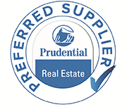 Prudential Approved Vendor