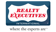 Realty Executives Approved Vendor